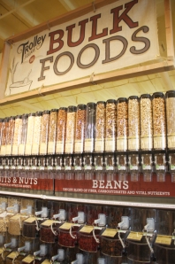 bulk foods 1