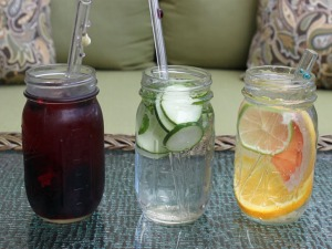 Infused-Water-1