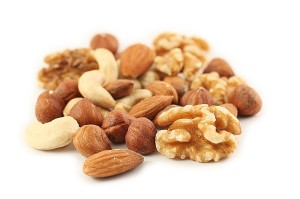 raw_mixed_nuts_no_peanuts