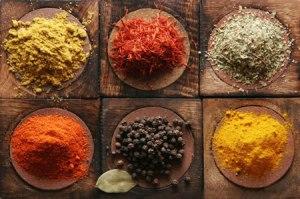 superfood-powders