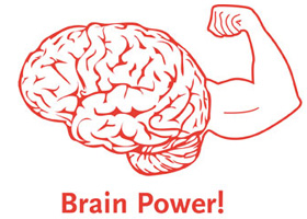 Exercise For a Happier, HealthierBrain